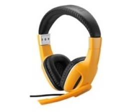 Headphone OVANN X5