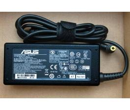 Adaptor laptop ASUS  19V—3.42A
