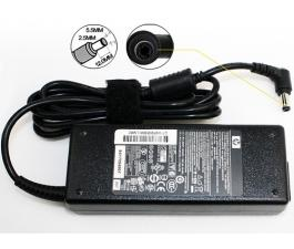 Adaptor laptop HP  19V—4.74A