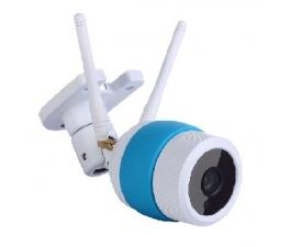 CAMERA IP WIFI YOOSEE 2 ANTEN IPW005 (OUTSIDE)