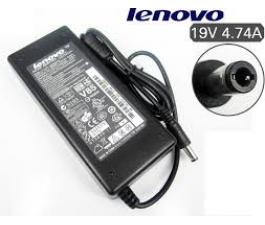 Adaptor laptop LENOVO 19V—4.74A