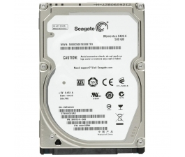 HDD LAPTOP SEAGET 500G